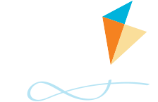 Independent Toy Specialists of Australia ITSA